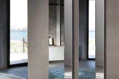Specchio-Levante-2