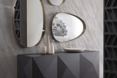 Specchio-Lumiere-2