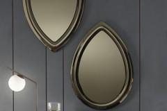 Specchio-Petalo-3