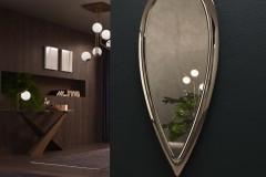 Specchio-a-goccia-Antares