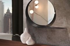 Specchio-con-mensola-Madame