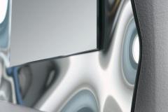 Specchio-da-bagno-Viva-4