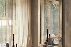 Specchio-da-parete-Titanio