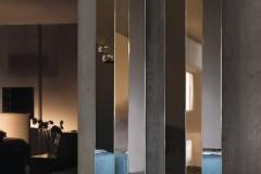 Specchio-da-parete-Trapezio-3