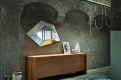 Specchio-di-design-City-Life-3