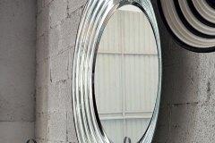 Specchio-in-cristallo-Queen-1