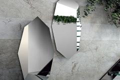 Specchio-moderno-Prisma