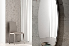 Specchio-ovale-Ionico