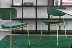 calligaris_fifties