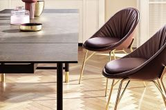 calligaris_lilly