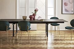 calligaris_monogram